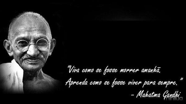 Mahatma-Gandhi-600x337