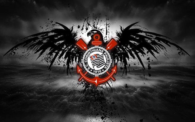 Melhor-Wallpaper-Corinthians
