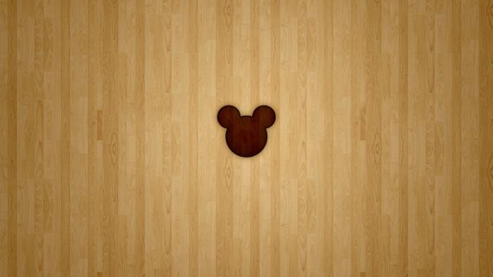 Mickey-Mouse-Logo-Desktop-wallpaper-wp2007956