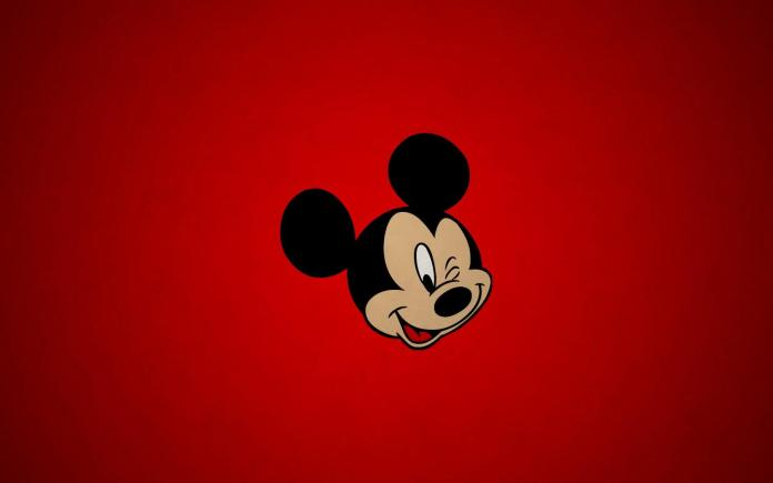 Mickey-Mouse-Wallpaper-for-desktop-1 (1)