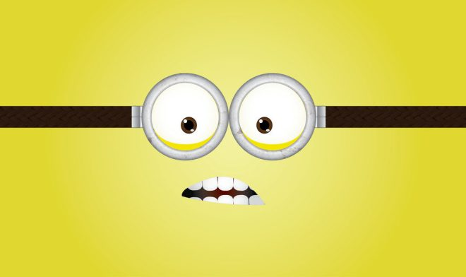 Minion-Wallpaper-1024x608