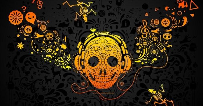 Music Wallpaper HD (1)