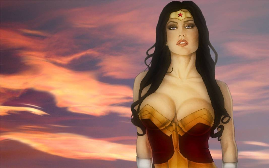 Wonder-Woman-Wallpaper-1