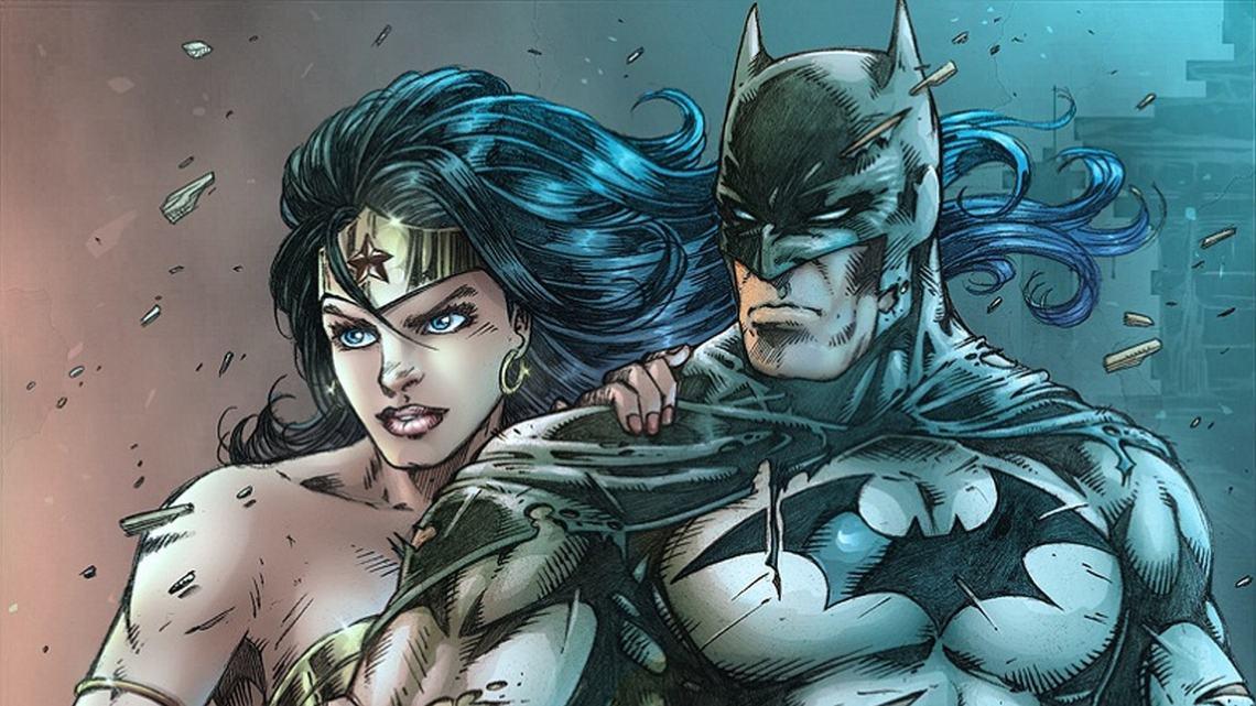 Wonder-Woman-Wallpapers-009