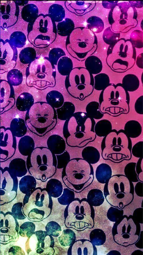 b04bf4cbdd8622cfe51eb97256e5d708--wallpaper-inspiration-mickey-mouse