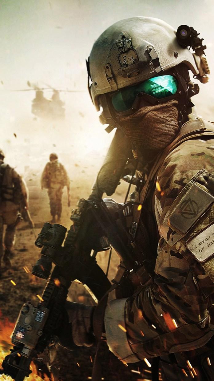 battlefield-5-1124