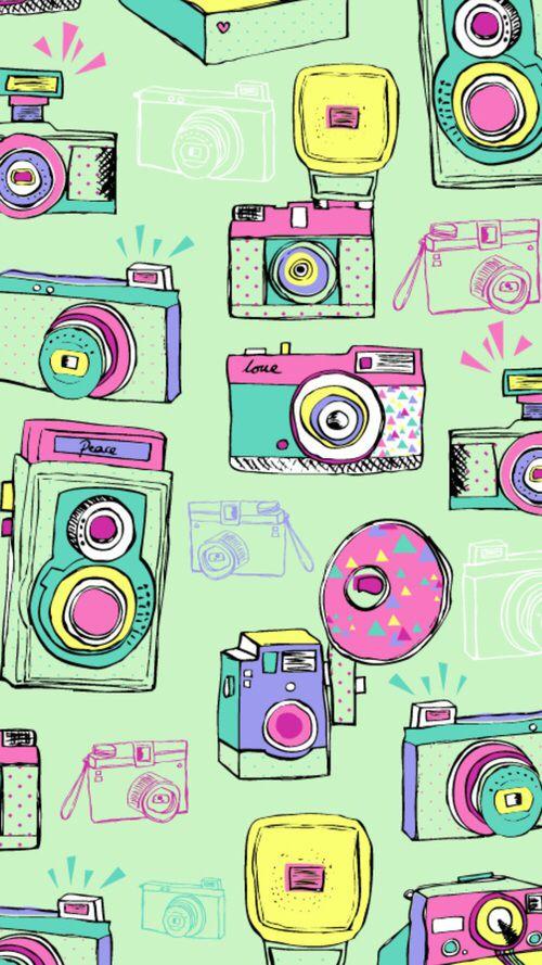 c66c524a188666db4fc70953d303514c--cellphone-wallpaper-cute-wallpapers