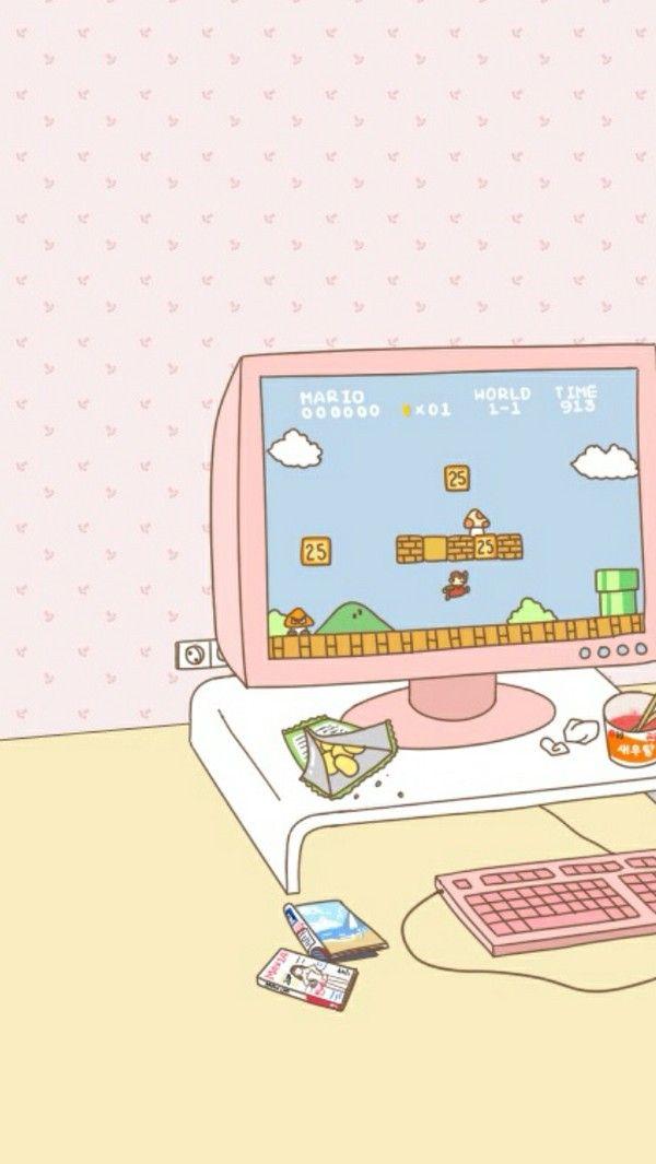 c6d8598bfe3a963595bd99da997e9a8b--retro-wallpaper-iphone-cute-backgrounds-iphone