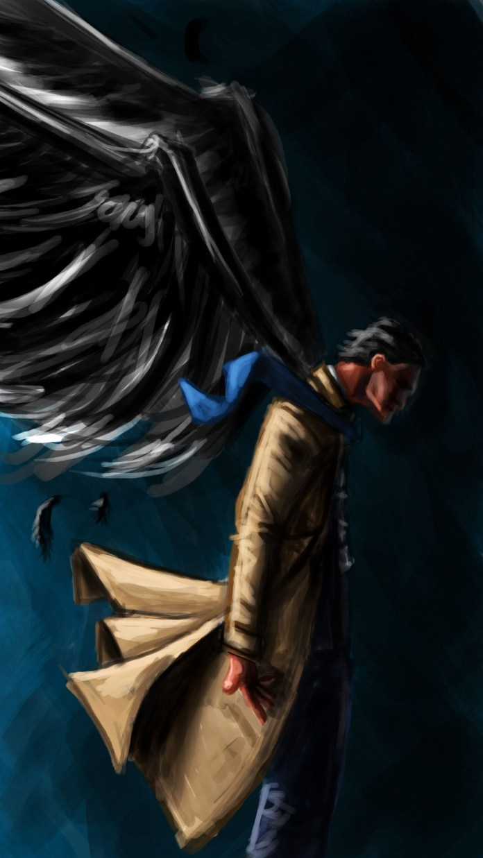 castiel-artwork-supernatural-artistic-mobile-wallpaper-1080x1920-10819-2051933206