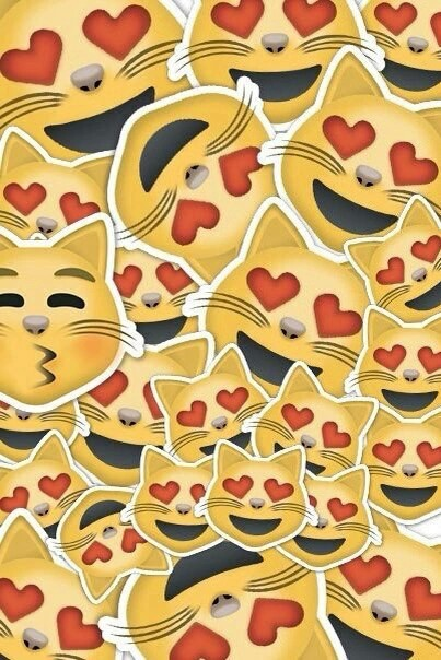 cat-emoji-wallpaper-whatsapp-Favim.com-3298598