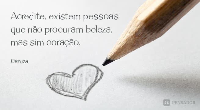 cazuza_procuram_beleza_coracao_1