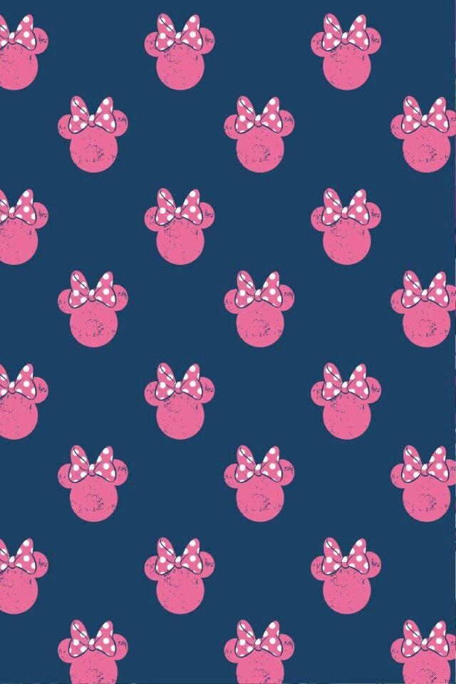 cba4483f49a290a5751cc21e0f8e7240--disney-wallpaper-wallpaper-iphone