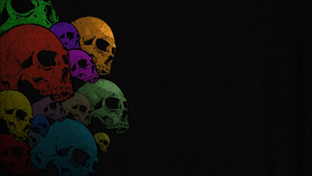 colorful-skull-wallpaper-4601-4838-hd-wallpapers