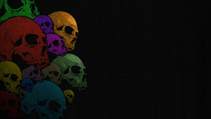 colorful-skull-wallpaper-4601-4838-hd-wallpapers
