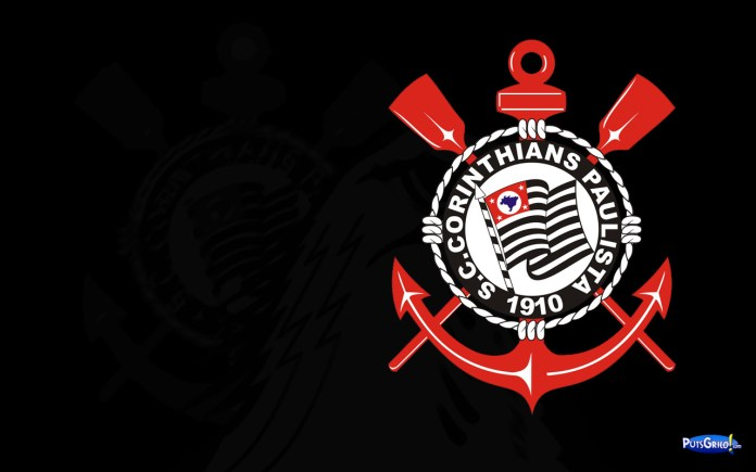 corinthians-wallpaper-putsg