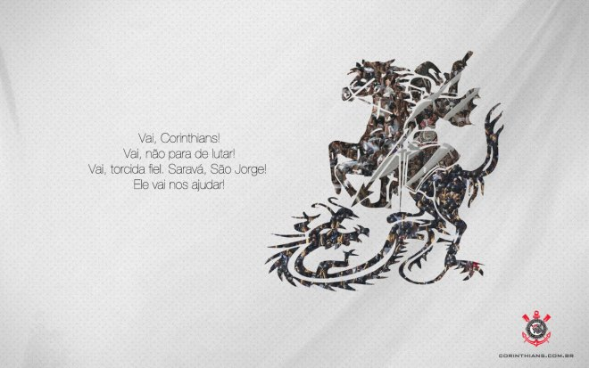 corinthians-wallpaper-sao-jorge_ (3)
