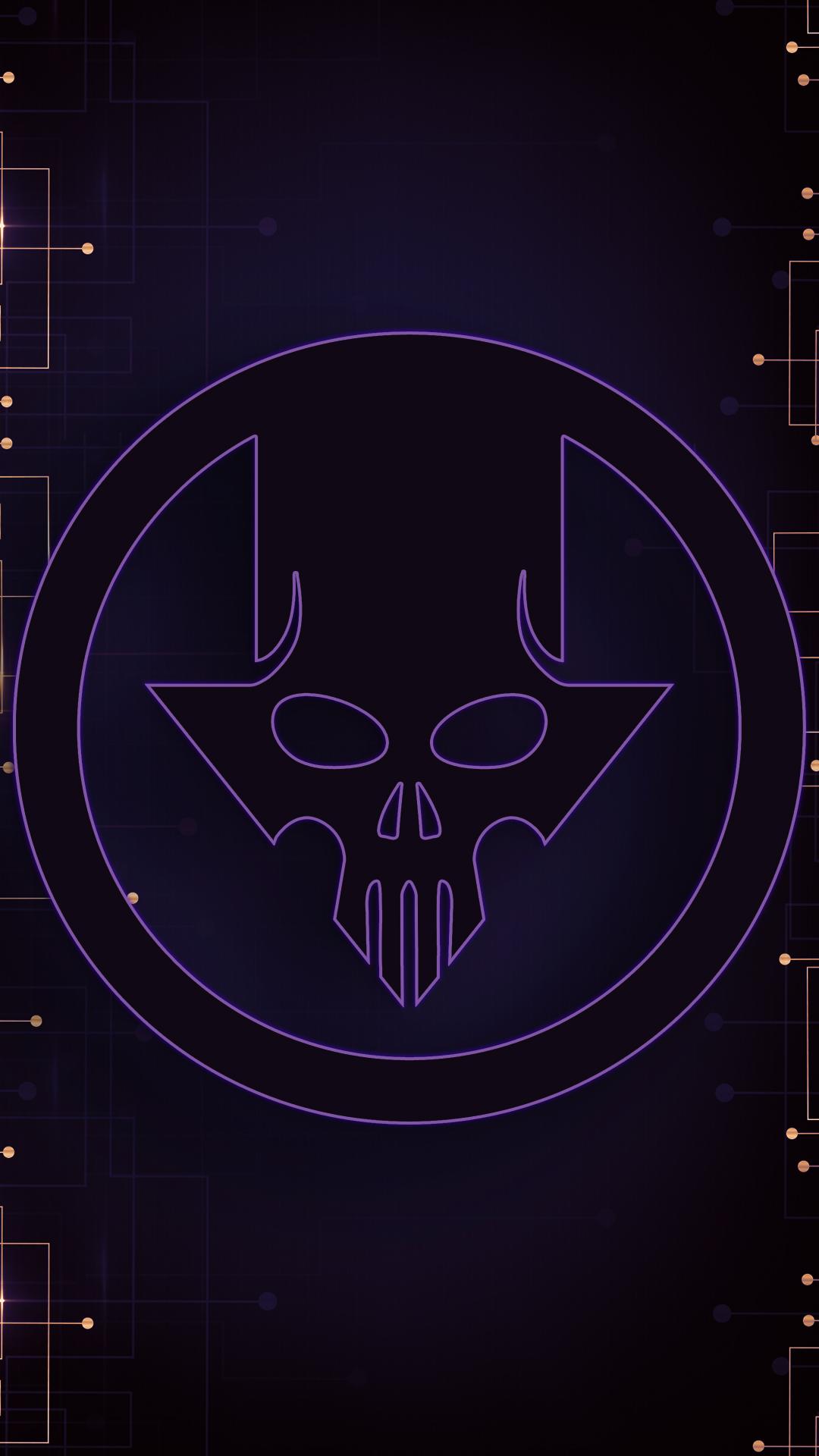 cyber-skull-3365