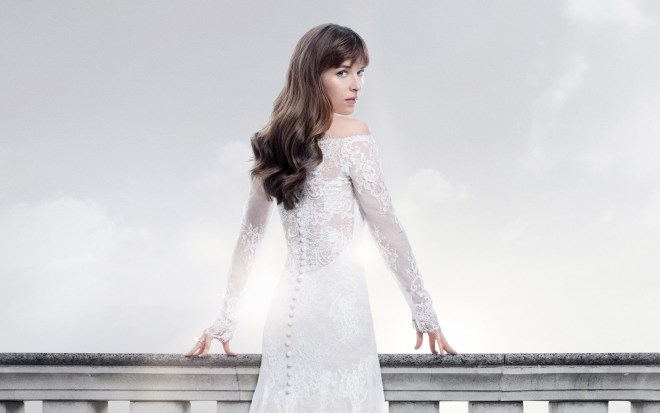 dakota_johnson_fifty_shades_freed_2018-wide