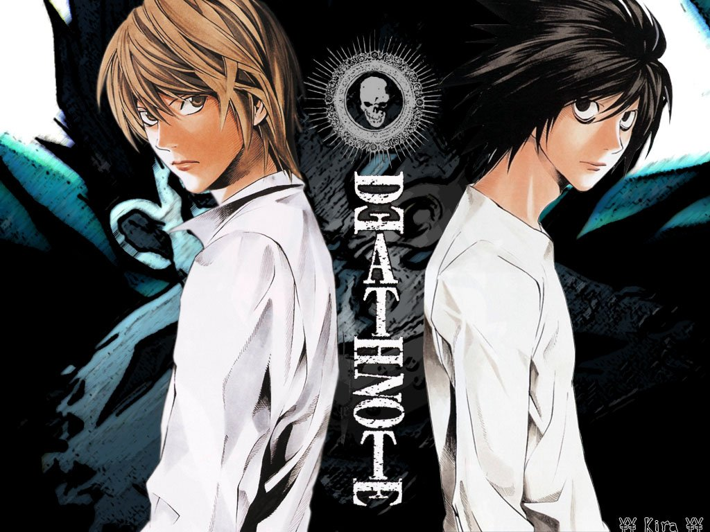 death-note-the-musical