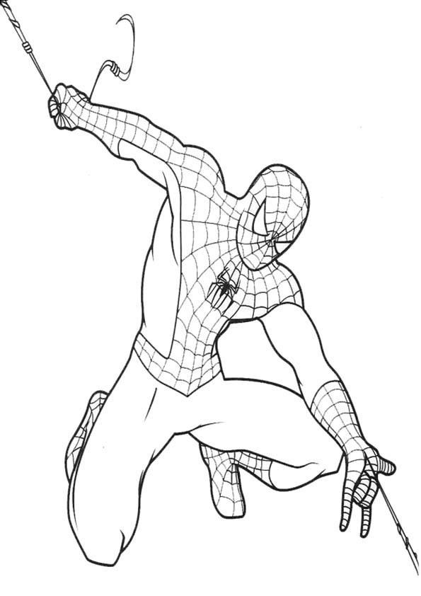 desenhos-desenhos-de-spider-man-ou-spiderman-para-colorir-48