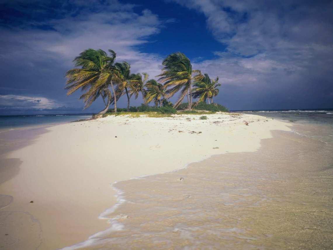 desert-island (2)