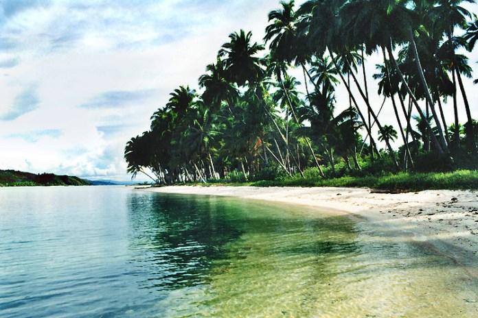 desert-island (5)