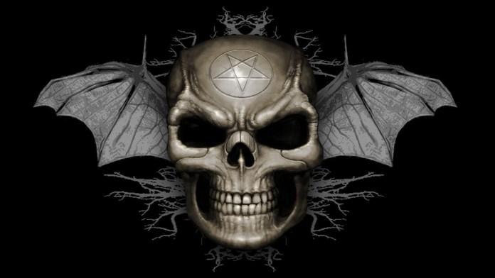 desktop-apple-skull-wallpaper-hd
