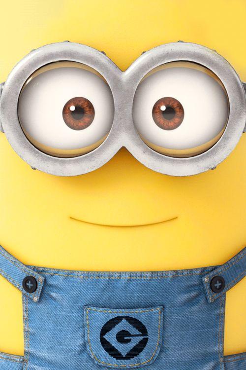 eb6bdcc8f74d88bc64877eab8126b518--minion-emoji-minion-face