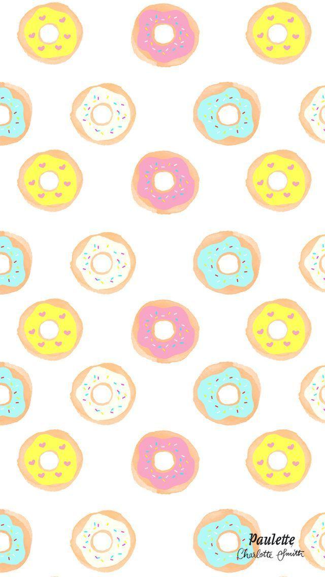 f25023cea40556e1baa4a9a68c3de2a7--pastel-iphone-wallpaper-cute-desktop-wallpaper