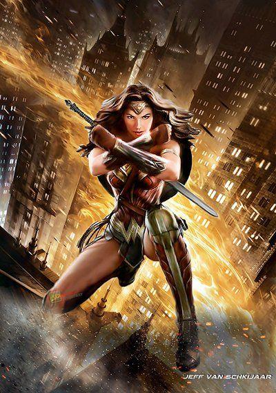 fc4e6f12b24d9c29ad4783a37bd9dc81--wonder-woman-comic-superman-wonder-woman