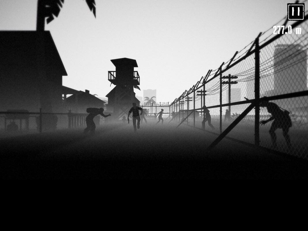 fear-the-walking-dead-dead-run-jogo-004