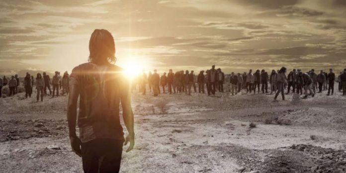 fear-walking-dead-season-2-images-details