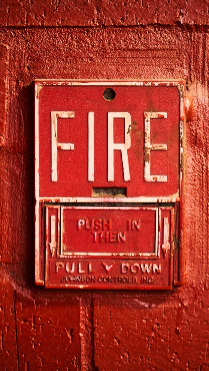 fire-man-4664