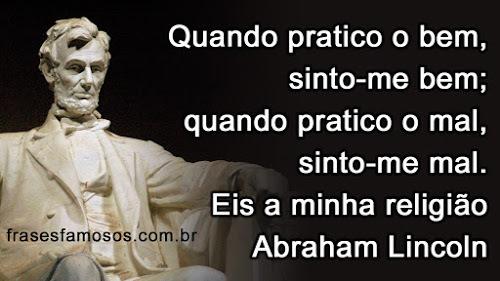 frase-Abraham-Lincoln