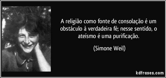 frase-a-religiao-como-fonte-de-consolacao-e-um-obstaculo-a-verdadeira-fe-nesse-sentido-o-simone-weil-116030
