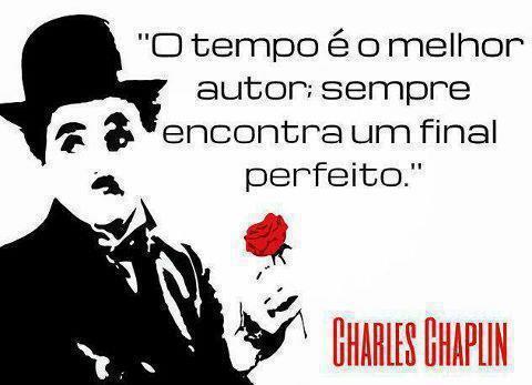 frases-charlie-chaplin