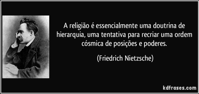 frases-religiosas-3
