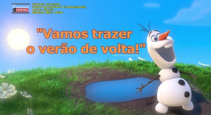 frasesdecinema.com_.br_frozen_humor5