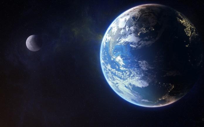galactic_earth_4k_8k-wide