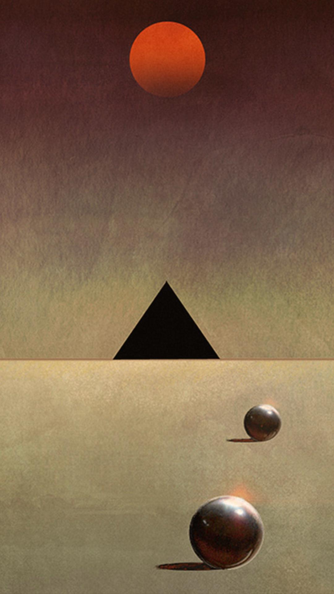 geometry-grunge-4714
