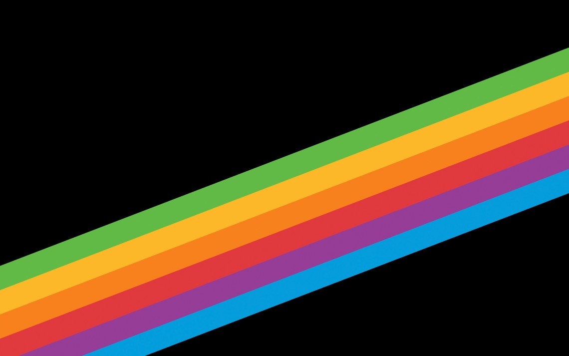 heritage_rainbow_stripe_iphone_x_iphone_8_ios_11_stock-wide