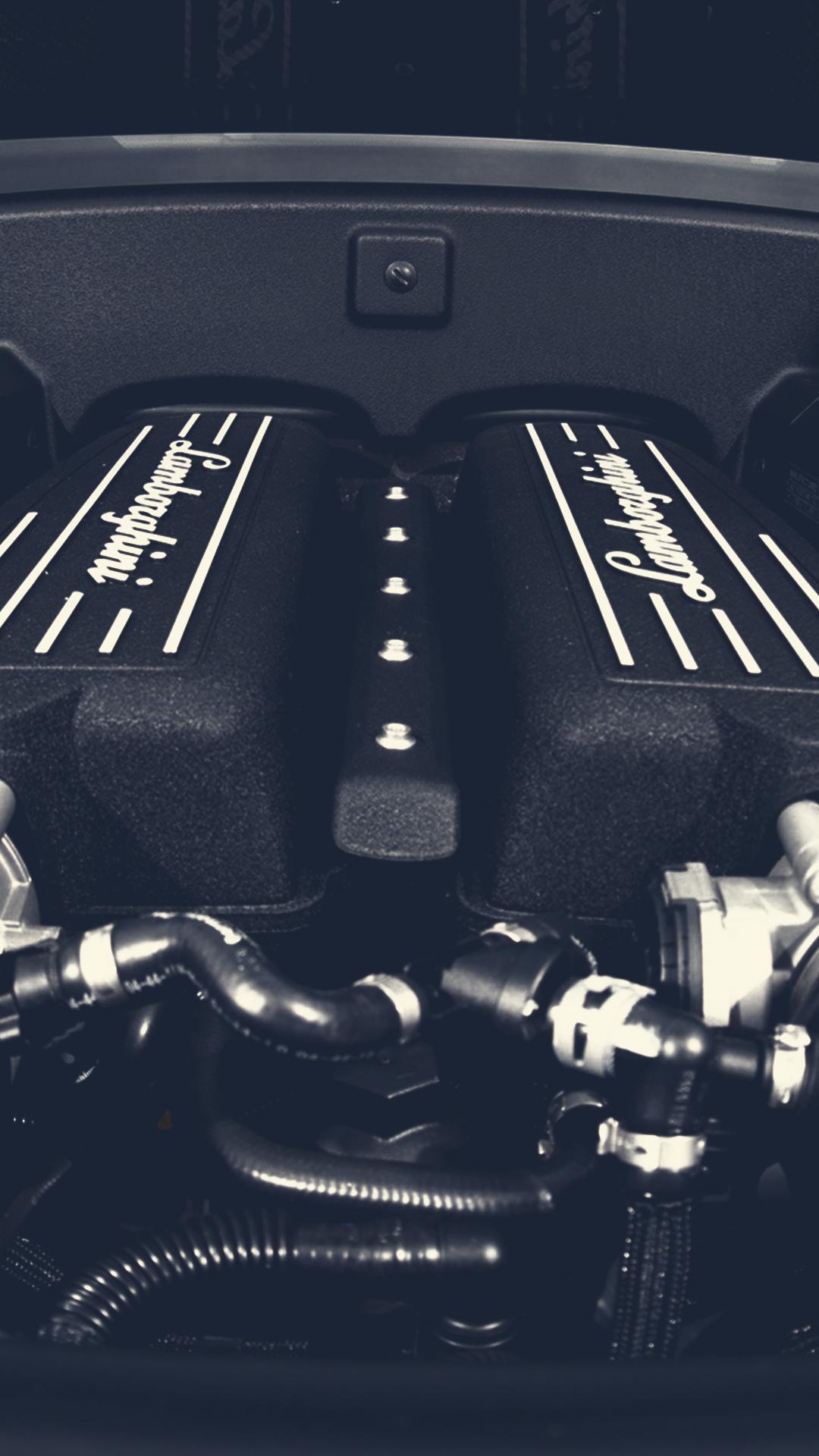 lamborghini-engine-4474