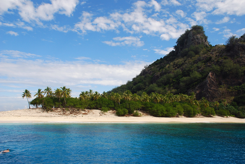 mamanuca_islands