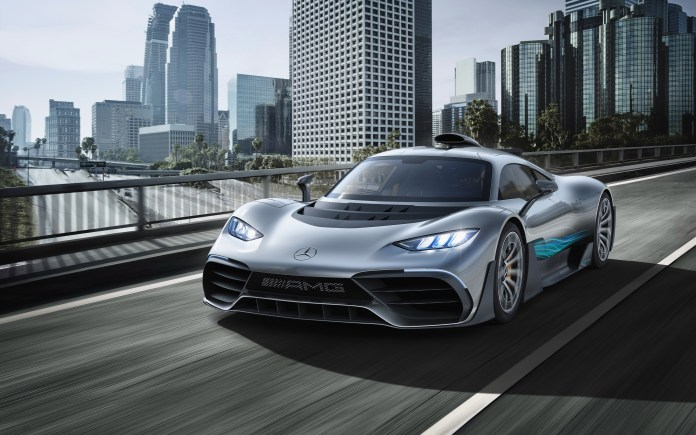 mercedes_amg_project_one_hd_4k-wide