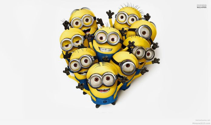 minions-wallpaper-x-funny-pictures-tumblr-quotes-captions-cartoon-photo-minion-wallpaper2