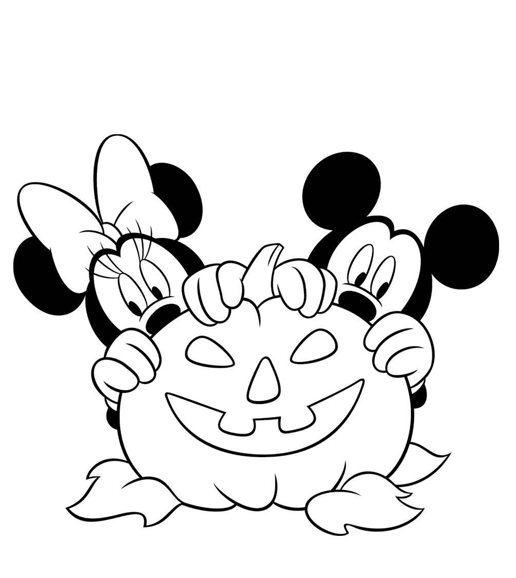 minnie-mouse-halloween-coloring-pages-free-disney-minnie-mouse-coloring-pages-sheets