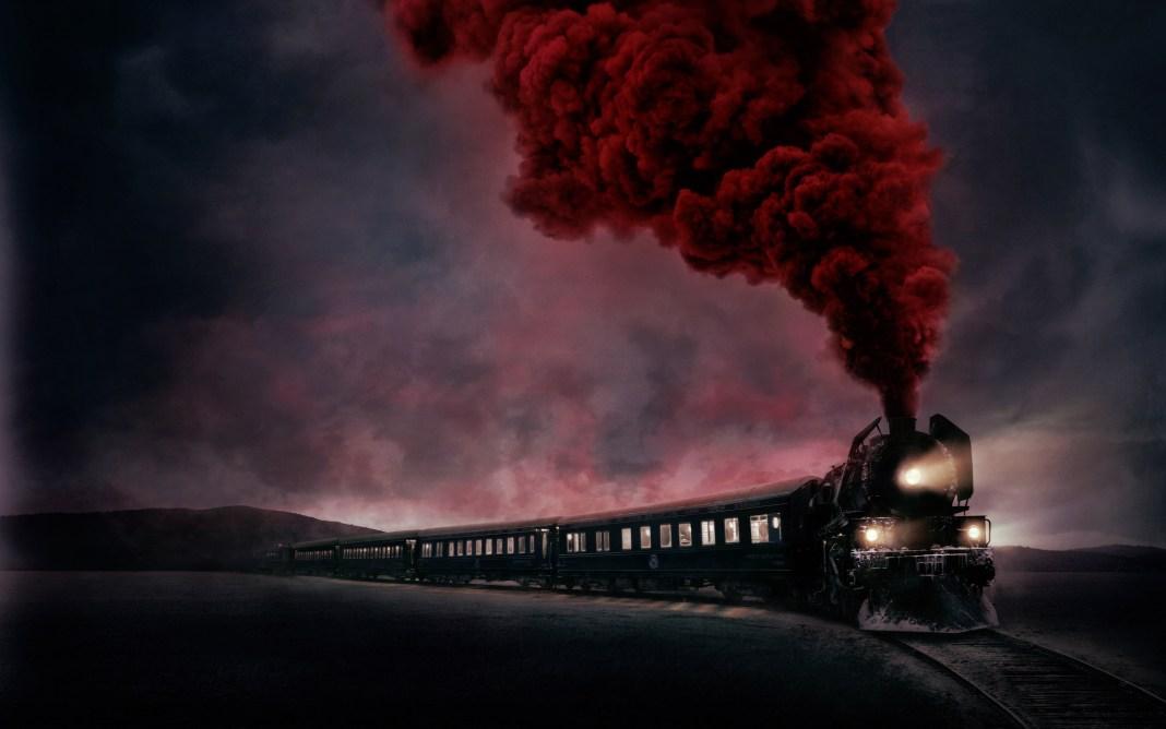 murder_on_the_orient_express_2017_movie_5k-wide