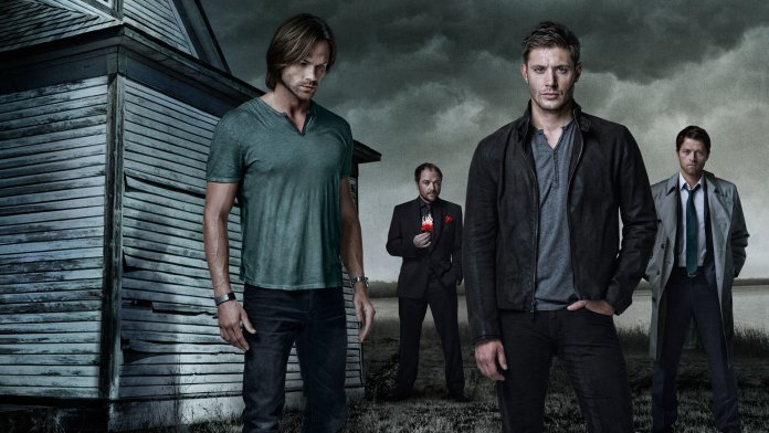 plano-de-fundo-supernatural