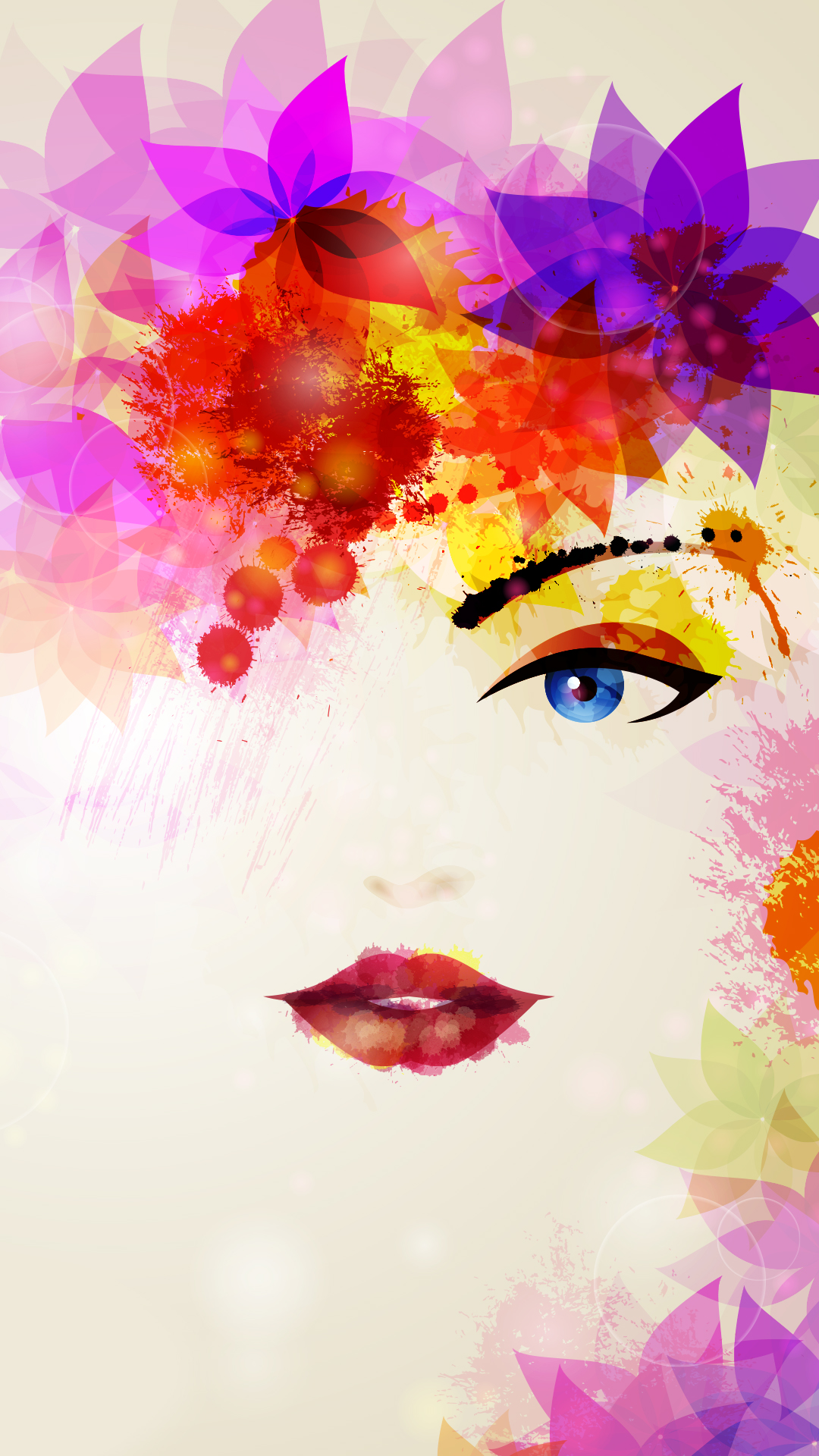 pretty-face-1147