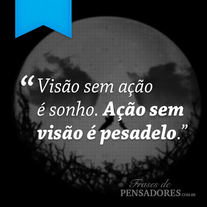 proverbio22